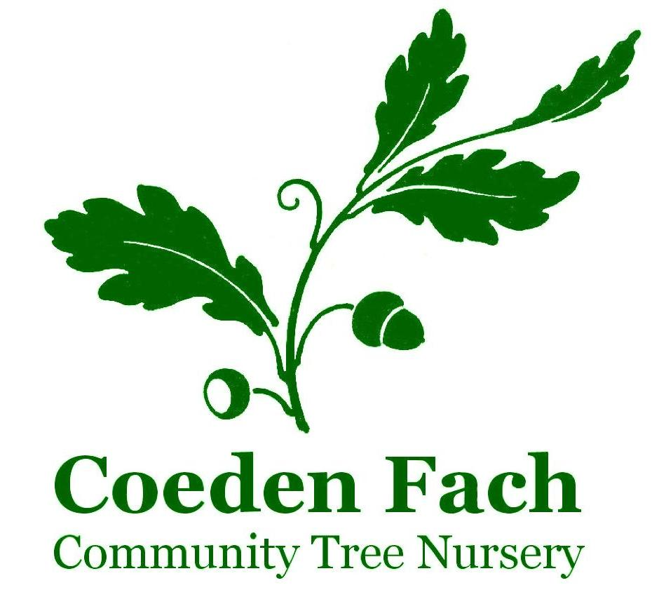 Coeden  Fach Community Tree Nursery