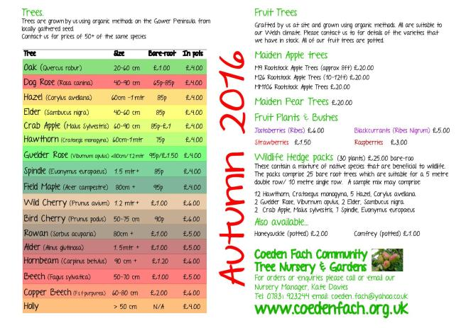 2016-autumn-pricelist-email-version-page-001